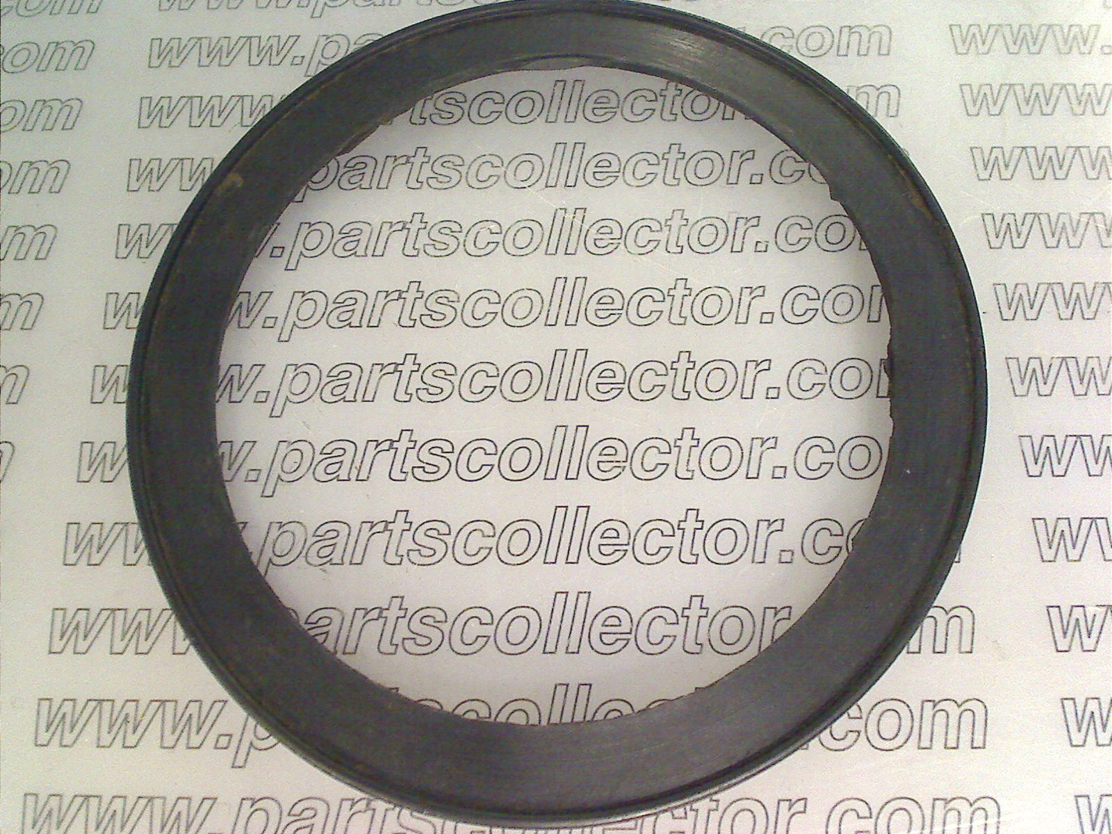 TAIL LIGHT RUBBER GASKET