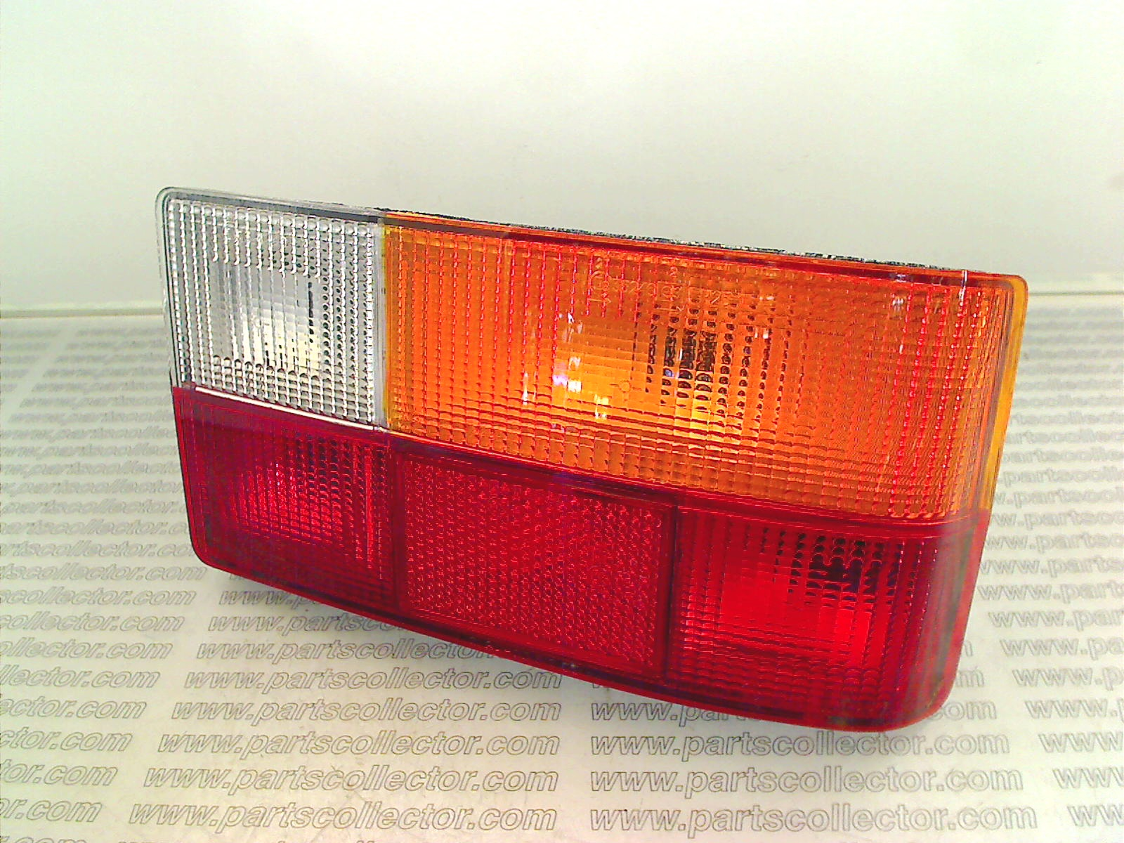 TAIL LIGHT RH